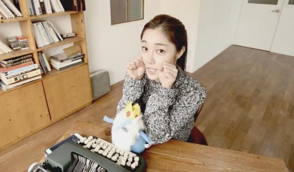 "Ex-Nine Muses member Sera covers Fin.K.L's ""To My Boyfriend"""