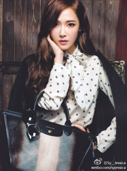 JessicaPositivity3