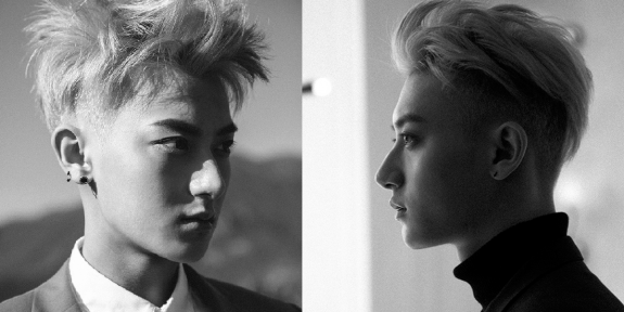 [Update] Tao to leave EXO, reports Chinese media; SME ...