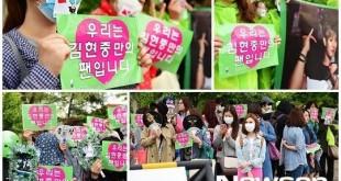 KimHyunJoongFanEnlist2