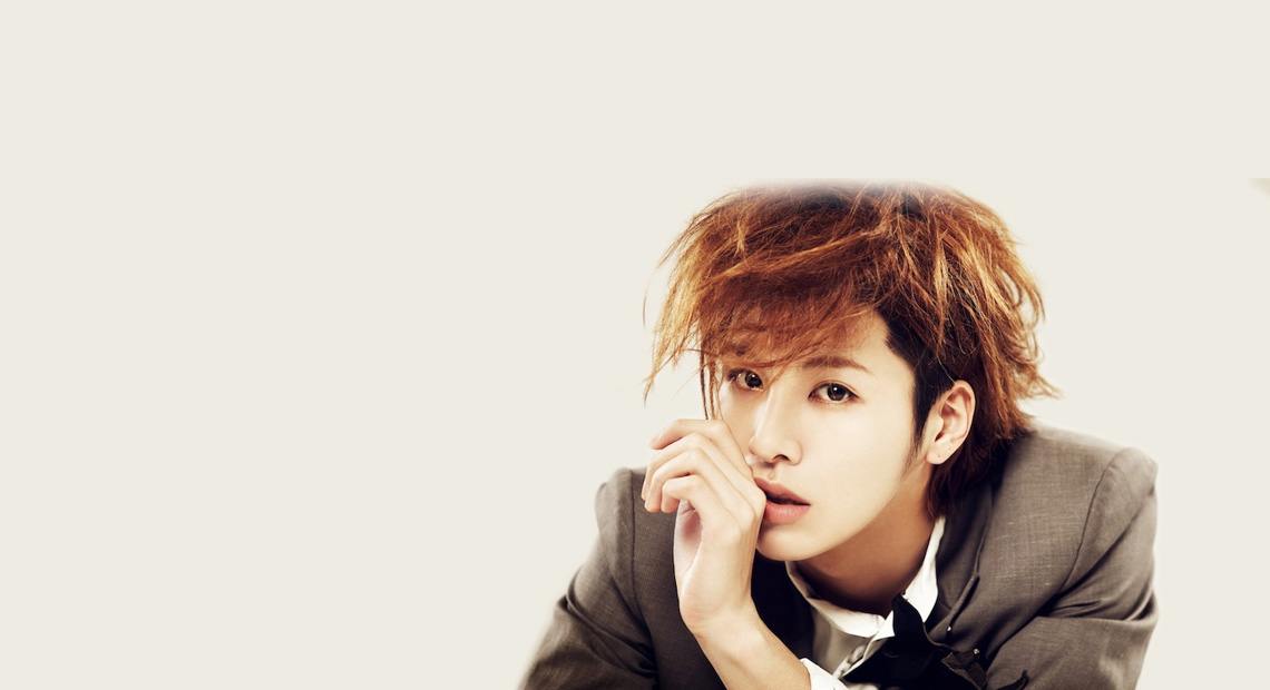 the problems with unfair k pop slave contracts 7 posts published by the jyj files during june 2011 the jyj files  in the k-pop idol  to modify the content of its exclusive contracts with its.