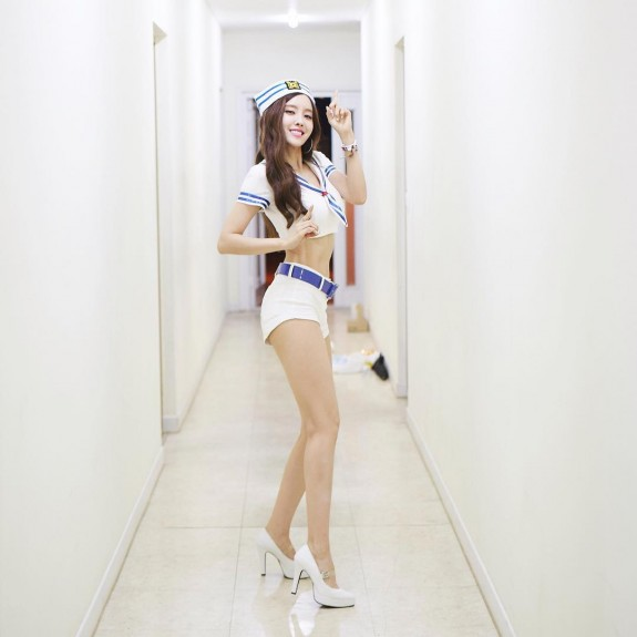 HyominSoCrazy3