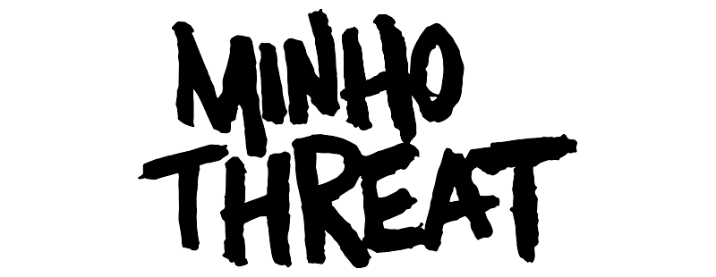 Minho leaves SHINee, announces new band and album – Asian Junkie