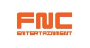 FNCEntertainmentLogo