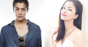 Kuroki meisa akanishi jin dating website