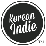 Korean Indie
