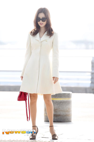 SeohyunQueen1