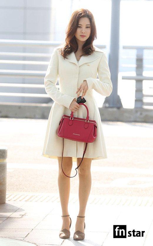 SeohyunQueen5