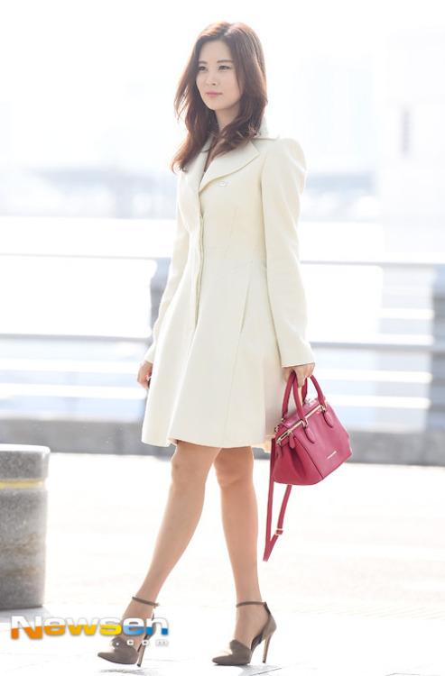 SeohyunQueen6