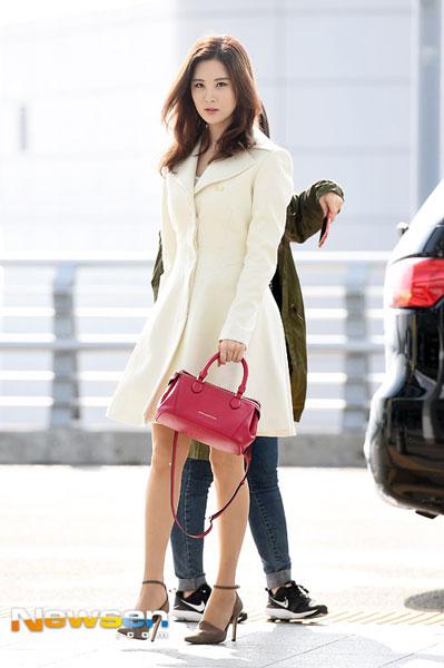 SeohyunQueen7