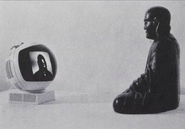 TVbuddha1974