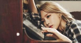 TaeyeonI