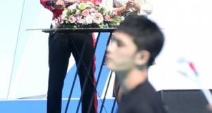 YunhoJaejoongMurder