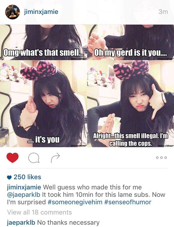 JiminJae1