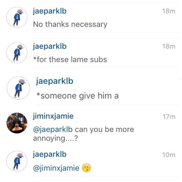 JiminJae2