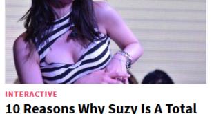 SuzyBaeKoreaboo