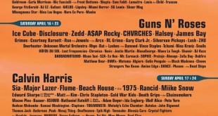 Coachella2016EpikHigh