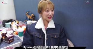 HyerinJeopJeop