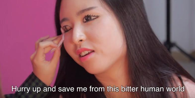 Sw yoon korean girls dating 4