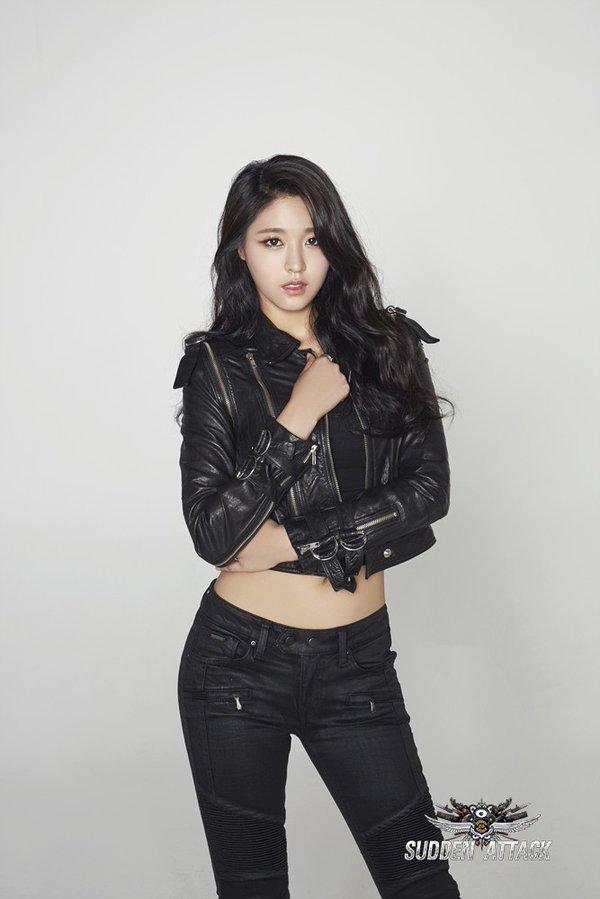 SeolhyunSuddenAttack3