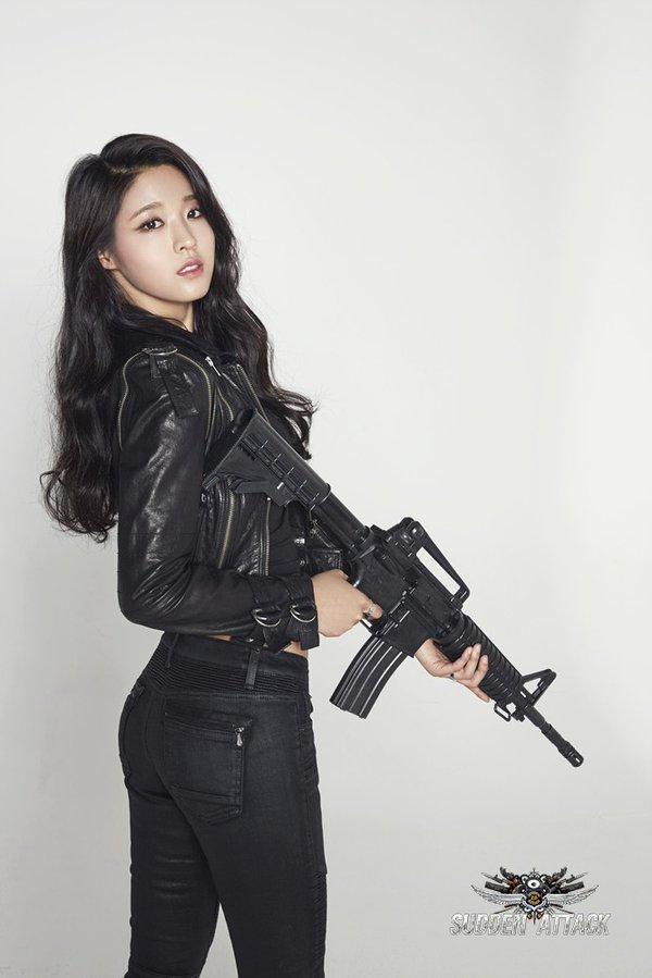SeolhyunSuddenAttack5