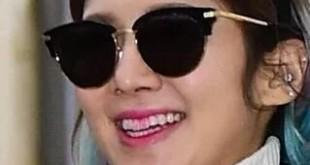 HyoyeonGetItBeauty
