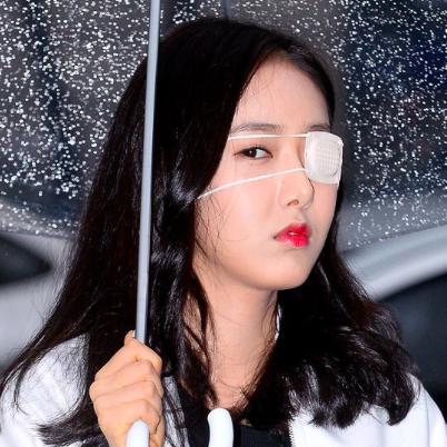 Asian nice looking girl facial jav