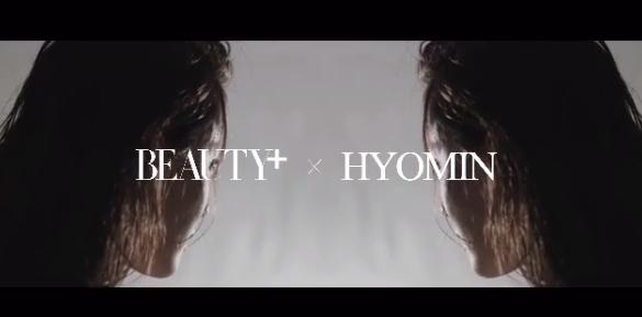 HyominBeauty+