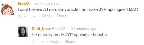 JYPETzuyuApology1