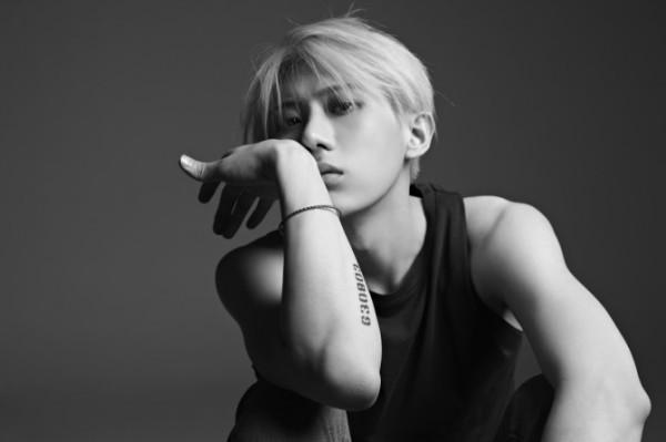 Manwhore Hyunseung 3