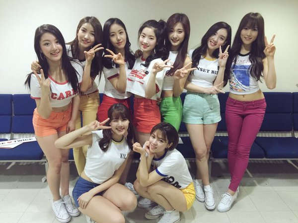 Twice g friends cover of snsds gee has a hoes take off your twicegfriendgee1 stopboris Gallery