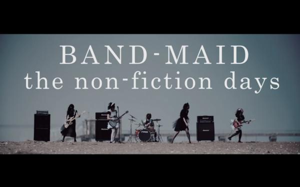BandMaidheader