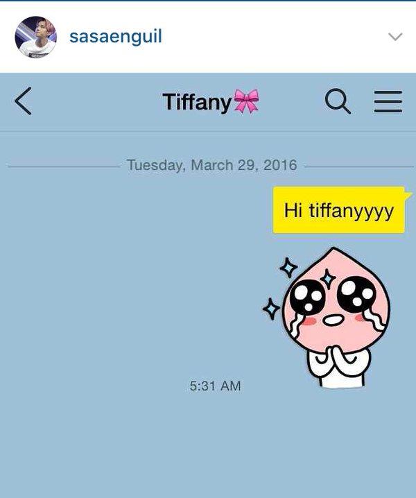TiffanySasaeng1