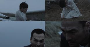kbs_kenzie_tears
