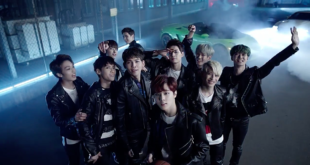 up10tion-attention