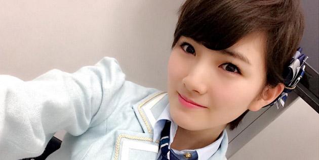 """Résultat de recherche d'images pour """"Okada Nana"""""""