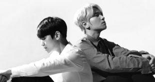 The Day-Baekhyun K.Will