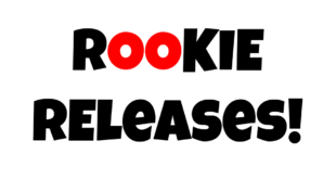 rookie_releases