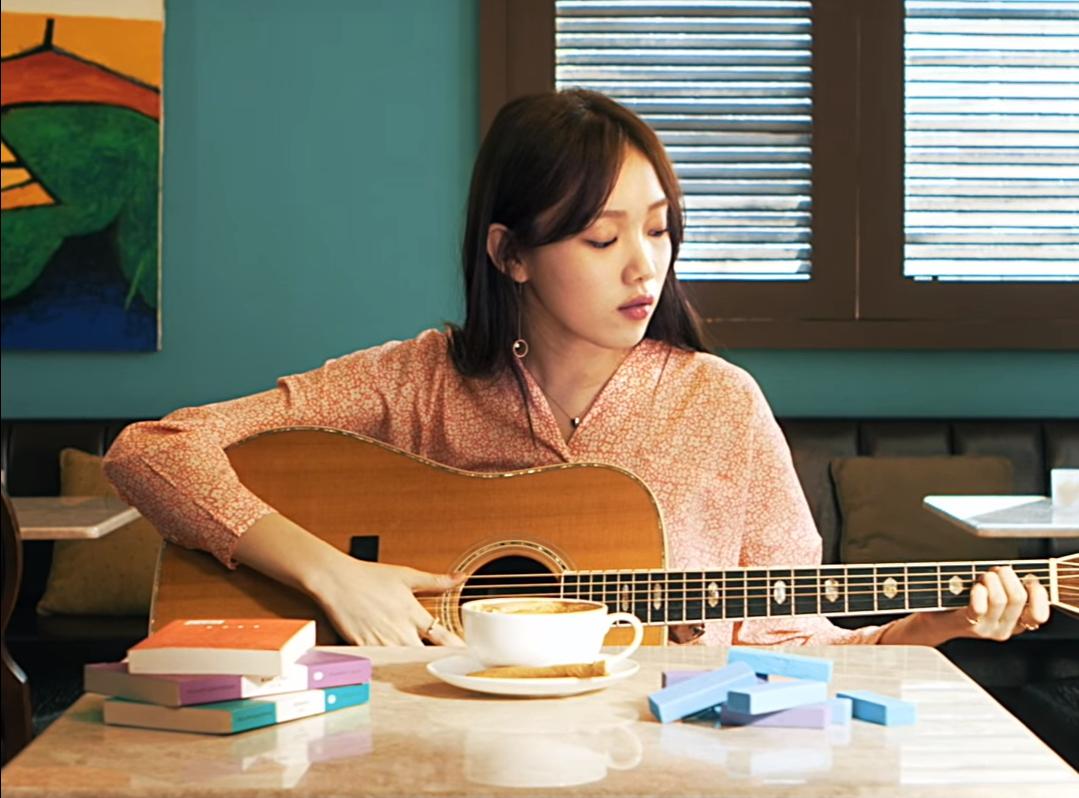 eddykim_leesungkyung_sweetlikecoffee_2