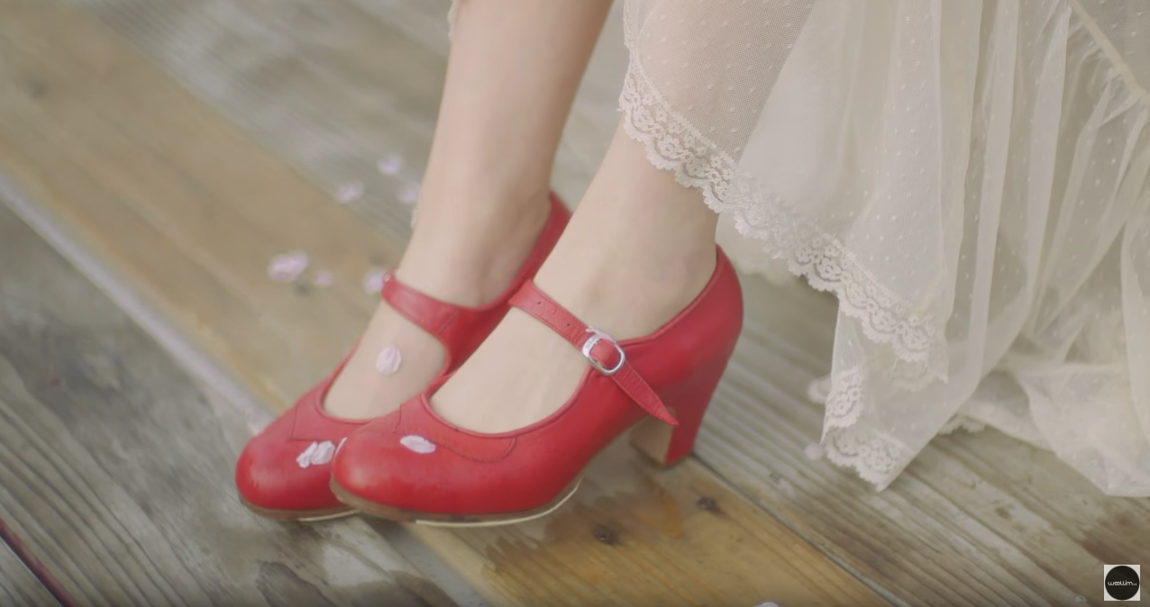 woohyun_redshoes