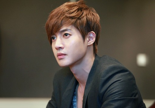 Kim Hyun Joong Was Acquitted Of All Charges Brought By His Ex Girlfriend And Mother Child ROK Army Prosecution Which Comes About A Month After