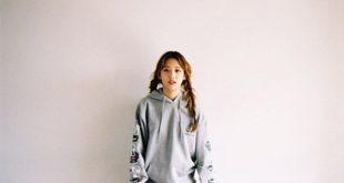 kisum_nojam_minialbumimage