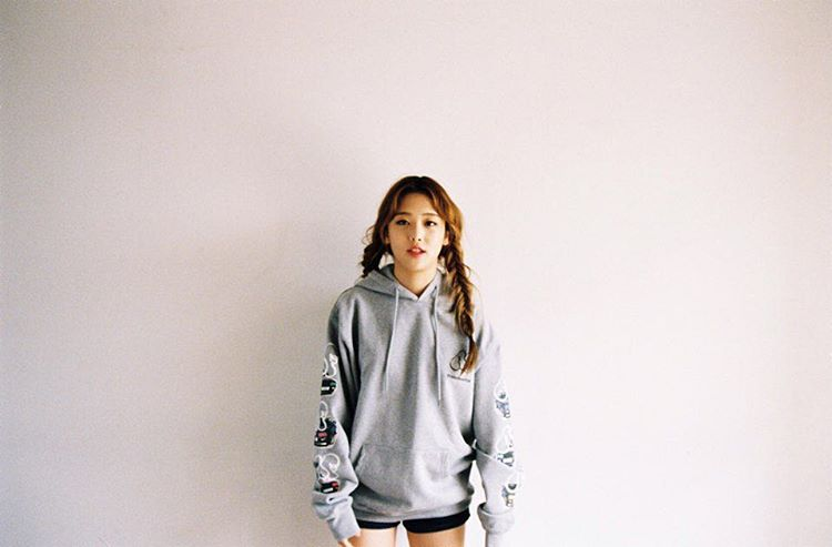 """Kisum is on a roll with """"No Jam"""", which successfully runs counter to its title"""