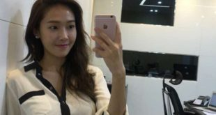 JessicaSeoul