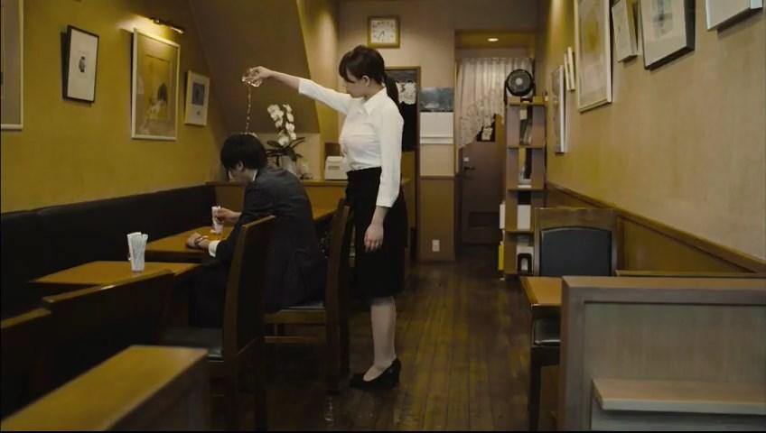 ShinozakiAiFoulWoman3