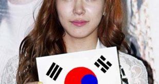 TiffanyKoreaBestFriend