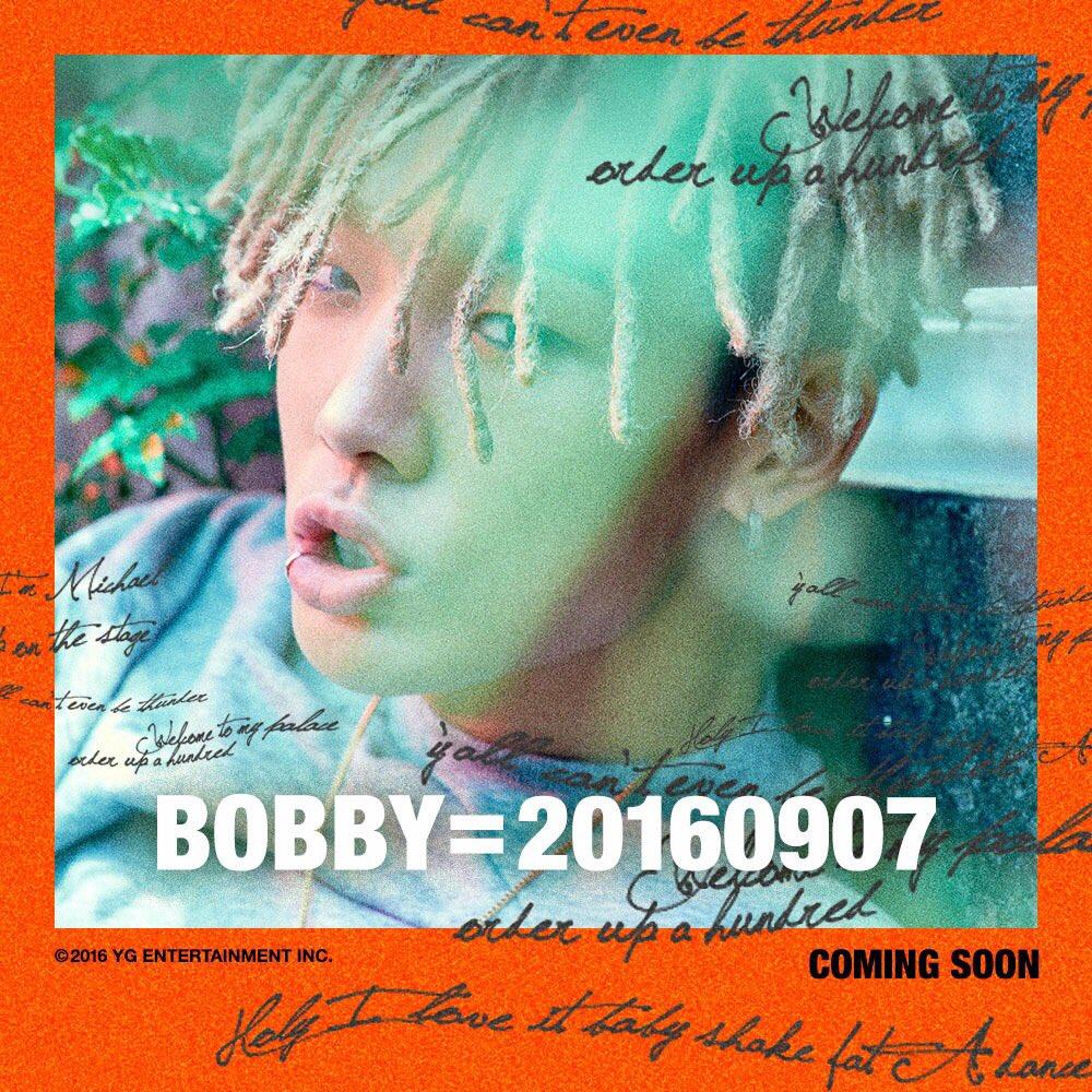 BobbyMess2
