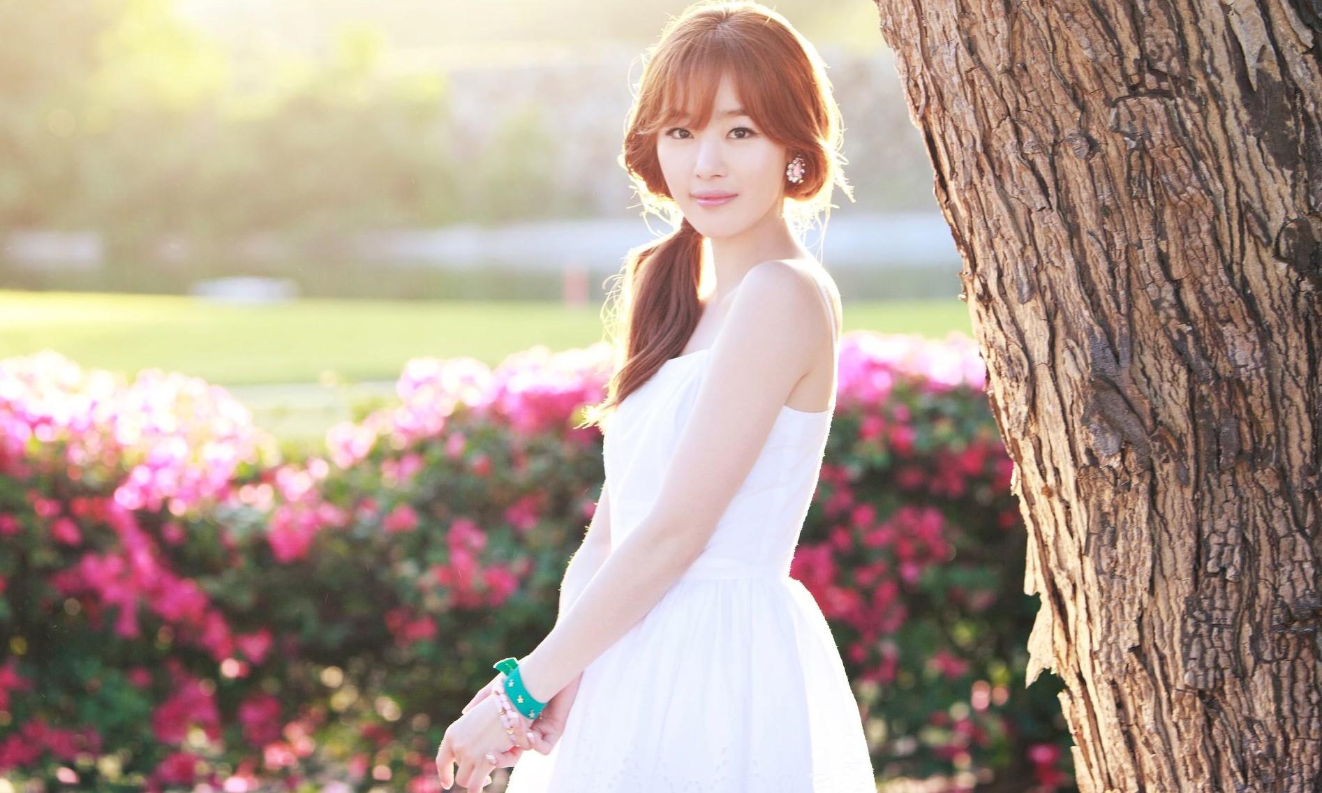 sunhwa