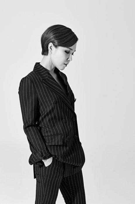 limjeonghee_iou_endingimg