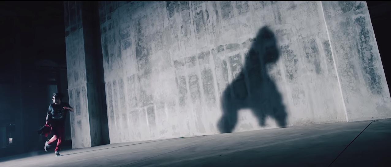 pentagon_gorilla_literallygorilla